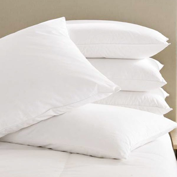 benefits of having the service of the best bed supplier